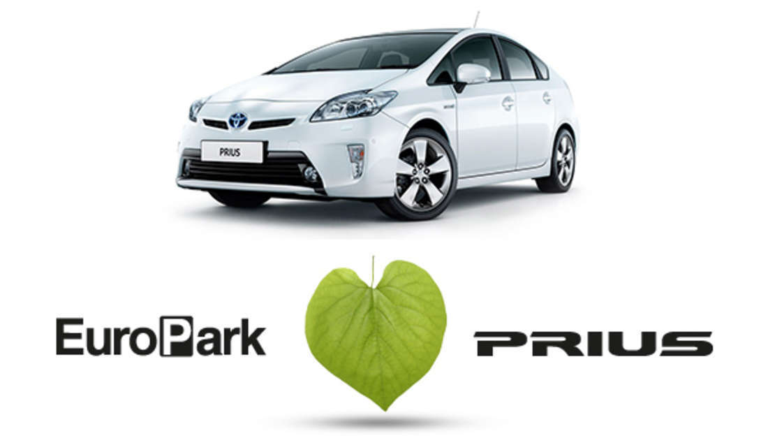 b8f85211cb2 Toyota Priuse parkimine 2015 a.
