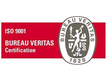 0ca0265f923 EuroPark juhtimissüsteem on vastavuses ISO standarditega